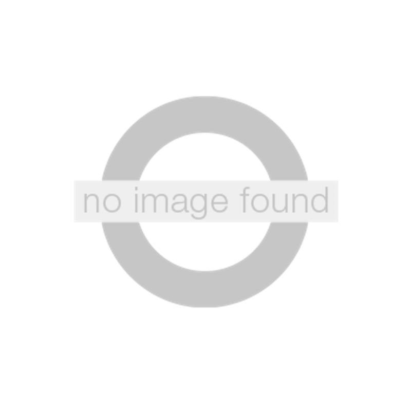 Cappello UA UV Activated Trucker da ragazza